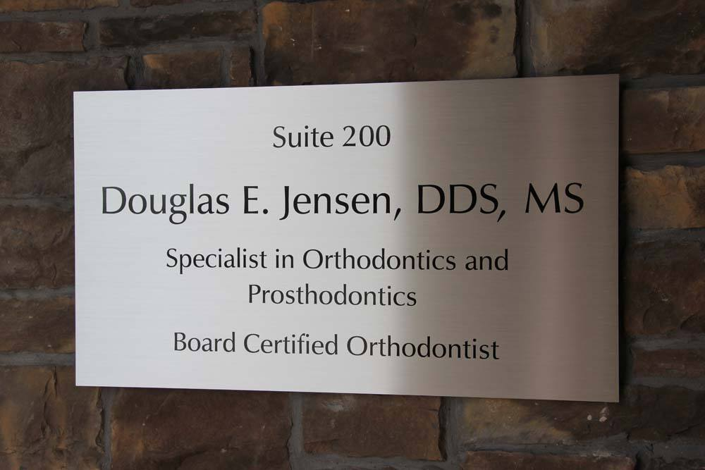Orthodontist in McKinney, TX   Tour Our Office